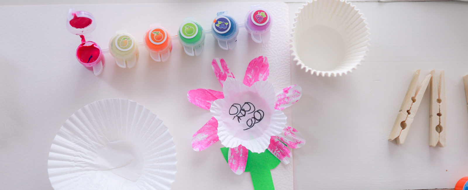 5 Easy Easter Craft Ideas For Kids